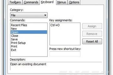 Xtreme Toolkit Pro预览: