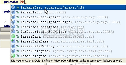IntelliJ IDEA预览:IntelliJ,IDEA,Java平台,Java开发工具,