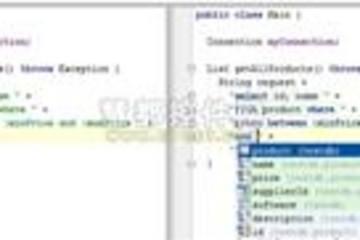 IntelliJ IDEA预览:IntelliJ,IDEA,Java平台,Java开发工具,