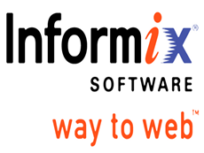 Informix Ultimate Warehouse Edition