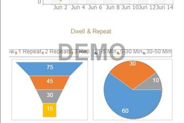 Stimulsoft Reports.JS预览:site statistics