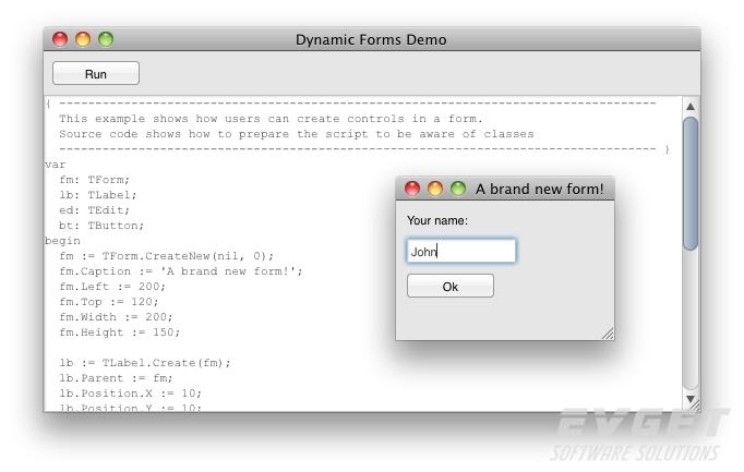 TMS Scripter预览:scripter_mac2