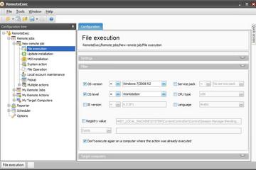 RemoteExec预览:06-Filter