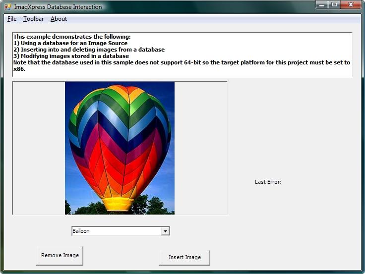 ImagXpress预览:ImagXpress 04