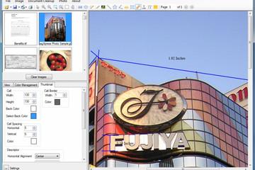ImagXpress预览:ImagXpress 02