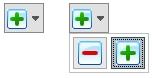 TMS FNC UI Pack预览:TTMSFNCBitmapSelector