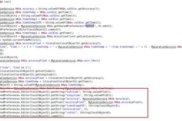 LoadRunner预览:loadrunner3