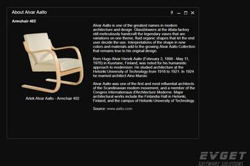Kendo UI for Vue预览: