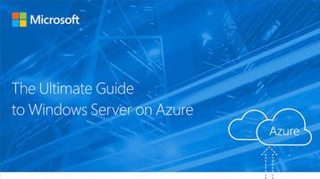 SQL Server 2019(预览版) for Windows试用版