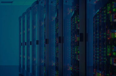 Microsoft SQL Server 2019 数据表