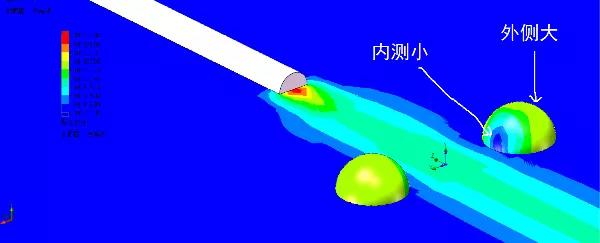 【操作视频】SolidWorks告诉你为什么两艘船不能并排行驶!