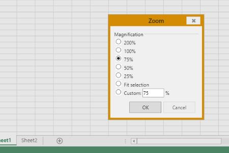 SpreadJS v12.1更新亮点之设计器的新特性
