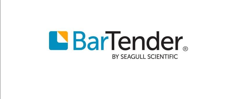 【更新指南】BarTender正式迎来2019 R2重大版本更新!