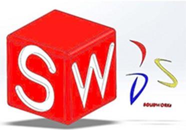 SolidWorks资源最新汇总