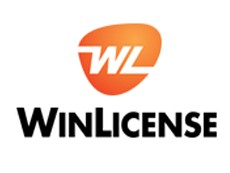 【FAQ】加密保护软件 WinLicense 注册常见问题解答(七)