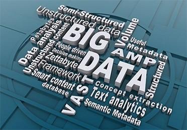 大数据与BI最新资讯专题