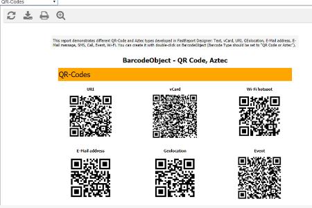 【更新】FastReport.Net v2019.3发布,。添加数字签名|附下载