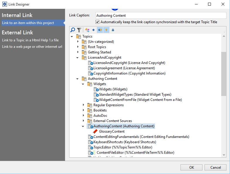 【更新】Document! X 和 HelpStudio 同步更新至v2019版!