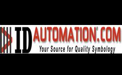 IDAutomation