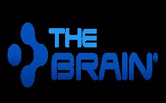 TheBrain