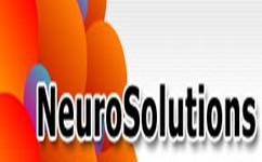 NeuroDimension Lnc