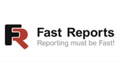 Fast Reports