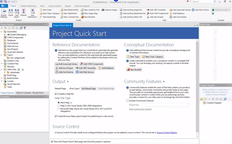 Document! X系列教程:记录.Net程序集