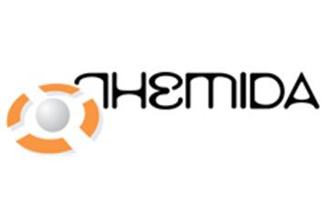 【FAQ】软件保护系统Themida常见问题集锦(一)—Themida和WinLicense有什么区别?