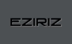 Eziriz