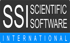 Scientific Software International