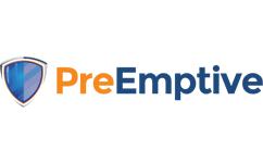PreEmptive