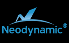 Neodynamic