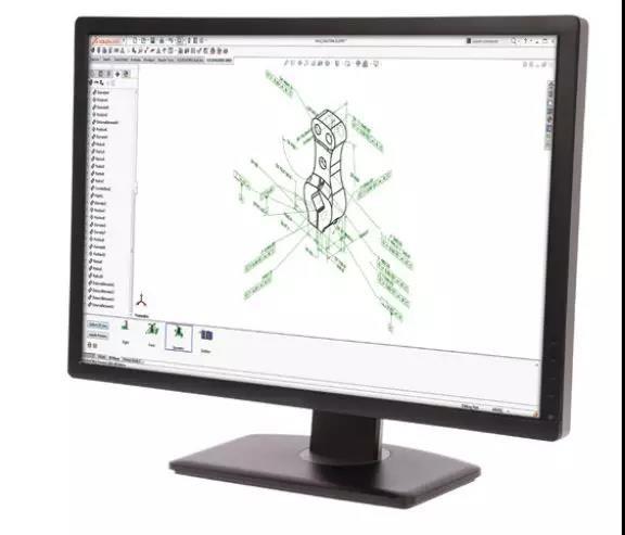 【资讯】选择3D CAD系统,有10项标准你需要注意