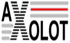Axolot Data
