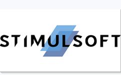 Stimulsoft