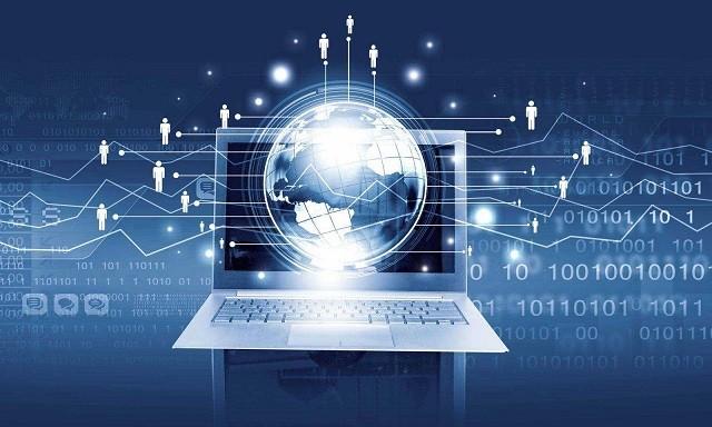 数据时代,大数据如何替我们增强现实?