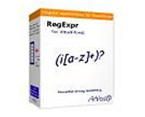 RegExpr