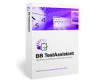 BB TestAssistant