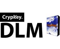 CrypKey DLM