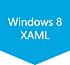 Windows-XAML-Controls