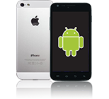DXTREME,Android,Iphone