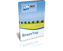 BlazeTop