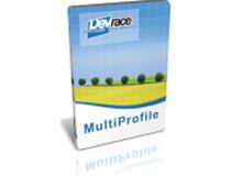 MultiProfile