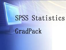 面向学生定价和打包的预测分析软件