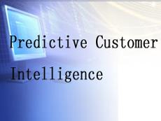 Predictive Customer Intelligence