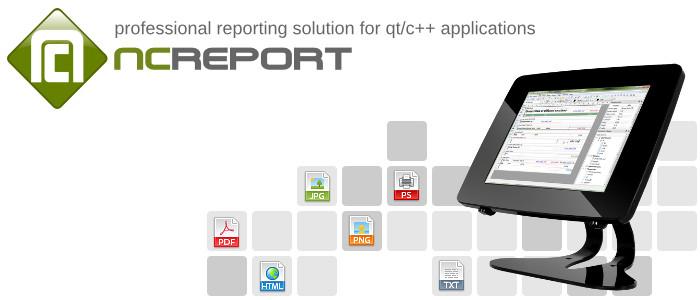 NCReport