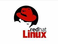 红帽® 企业Linux®