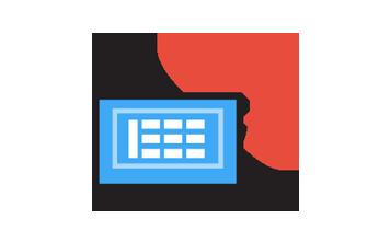 Essential Studio for JavaScript 商业智能