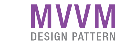 WPF兼容MVVM