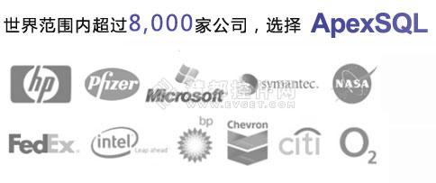 慧都联合著名SQL工具商ApexSQL岁末回馈